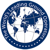 The Worlds Leading Ground Operators